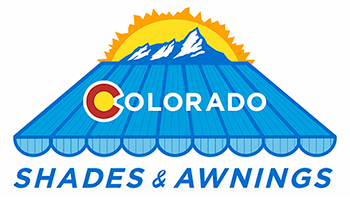 Colorado Shade - Sunesta Awnings